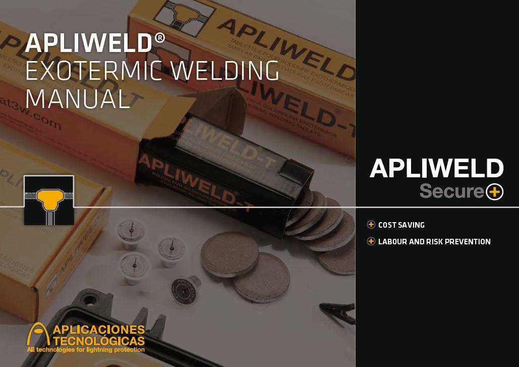 explosive welding process pdf nptel