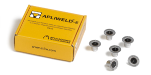 Apliweld-E Exothermic Welding Electronic Starter AT-010N