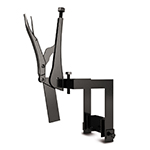 Cable to rail web clamp AT-054N