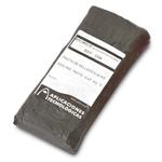 AT-065N Sealing Paste (0.45 kg)