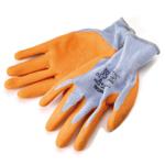 AT-073N Safety Gloves