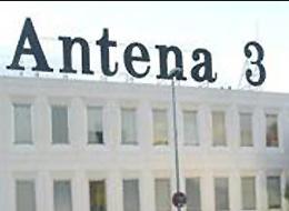 ANTENA3 TV