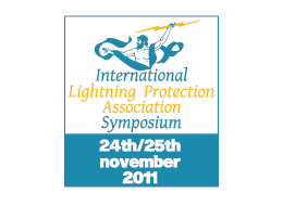 I International Lightning Protection Association Symposium