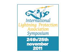 Premier Symposium de l'Association Internationale pour la Protection contre la Foudre (ILPA)