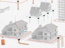 Pourquoi réviser votre installation de paratonnerres et de protection contre les surtensions