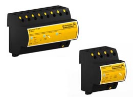 ATSHIELD Series: the strongest and most efficient surge protection on the market