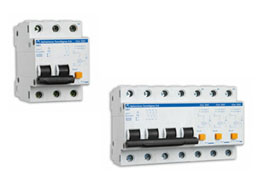 New IGA TEST: Power frequency overvoltage protection for low current