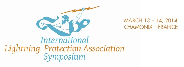 Participation active d'Aplicaciones Tecnologicas, S.A. au Symposium International de Protection contre la Foudre (ILPS)