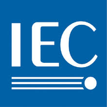 Aplicaciones Tecnológicas experts participate in the revision of lightning protection international standards
