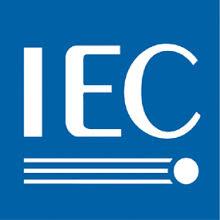 Expertos de Aplicaciones Tecnológicas participan en la revisión de las normativas internacionales de protección contra el rayo