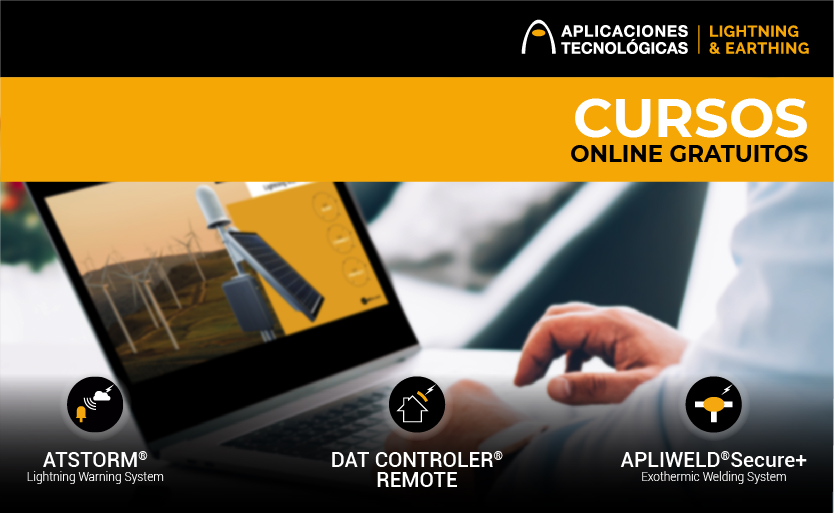 Próximos webinars online gratuitos para diciembre y enero de 2020