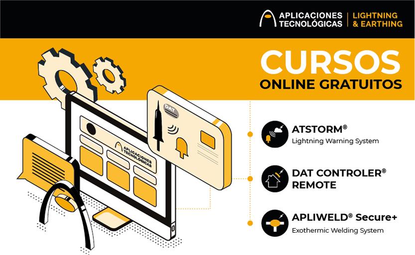Próximos cursos online gratuitos dirigidos a profissionais: fevereiro e março 2020