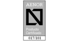aenor-N-300x193