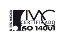 IVAC-300x193