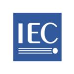 LOGO-IEC-150x150