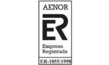 aenor-2-300x193