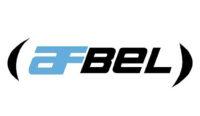 logotipo afbel
