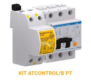 IT ATCONTROL-B PT