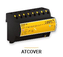 ATCOVER Aplicaciones Tecnológicas