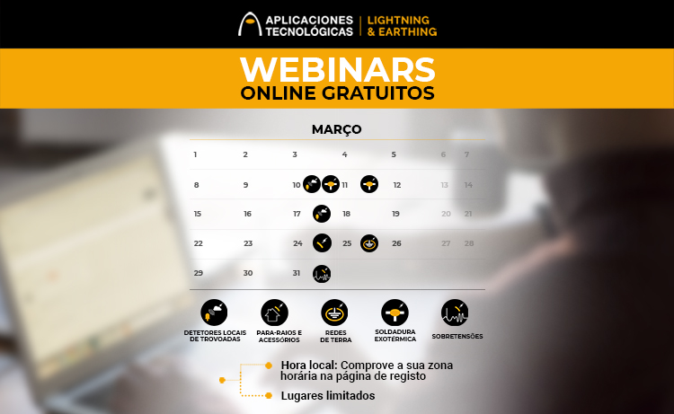 formacao-online-profissionais-fevereiro-marco-2021