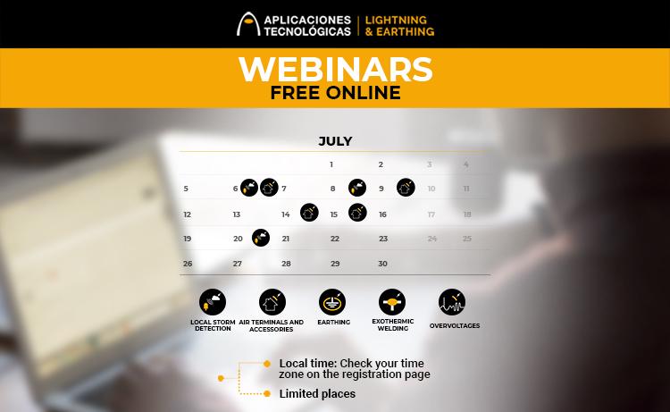 free online courses, webinars